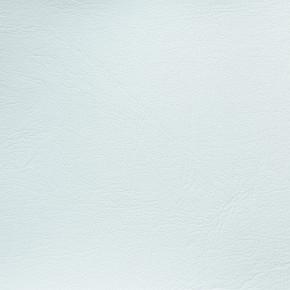#016 White