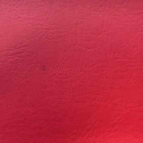 #175-9 Lipstick Red