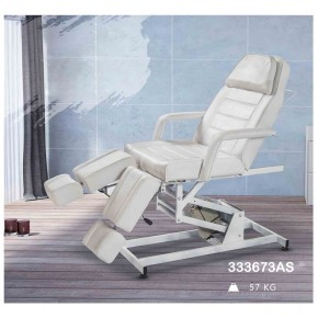 Great Stability Electric Recliner Massage Chair Beauty Health Massage Chair With Factory Supply