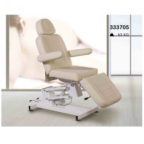 Wholesalers beauty bed electric facial bed spa table tattoo salon chair for promotion sale