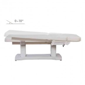 Massage table manufacturer /massage electric beauty bed /massage bed spa equipment
