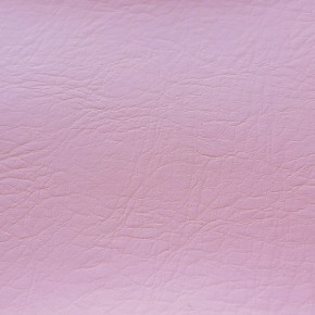 #093 Baby Pink