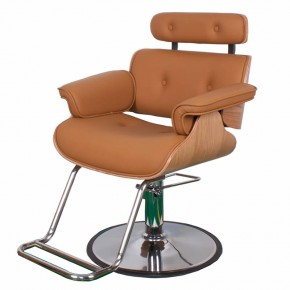 """COCOA"" modern Styling Salon Chair(5 Colours)"