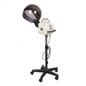 H-107 Hair dryer