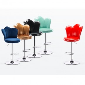 whole sale CASINO Stool chair manufacturer factory