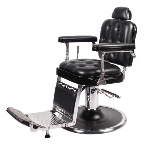 """REGENT"" Barber Shop Chair"
