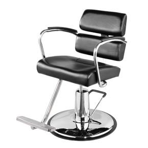 """AKITA"" Salon Styling Chair (Sale)"