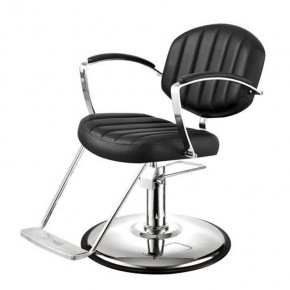 """ARENA"" Salon Styling Chair"