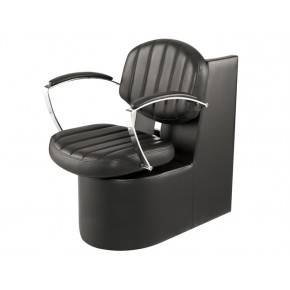 """ARENA"" Dryer Chair"