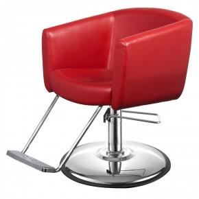 """PORTOFINO"" Salon Styling Chair"