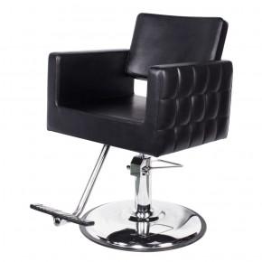 """PELLA"" Salon Styling Chair"