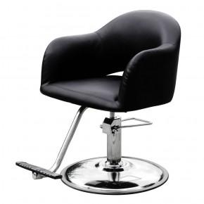 """AVILA"" Hair Styling Chair, Hair Stylist Chair"
