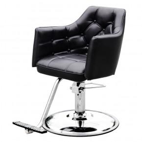 """ITALICA"" Hair Salon Chairs for Sale"