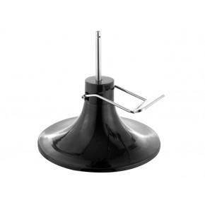 Hydraulic Flared Black Base (BS-08)