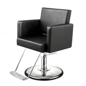 """""""CANON"""" Salon Styling Chair, Hair Styling Chair, Hair Salon Chairs"""