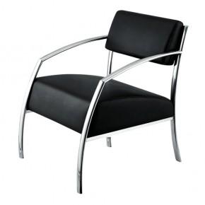 """""""DORADO"""" Single Salon Reception Chair"""