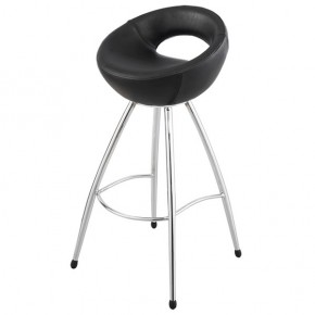 """STARK"" Reception Stool"