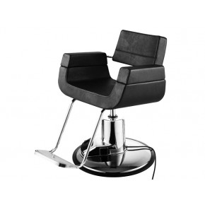 """ADELE"" Electric Styling Chair"