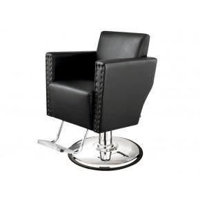 """ESTE"" Luxurious Salon Chair"