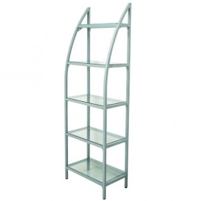 """MASO"" Retail Display Rack"