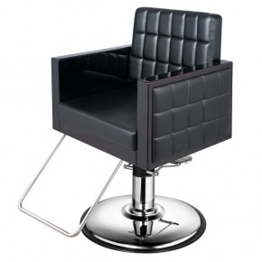 """MONET"" Salon Styling Chair"