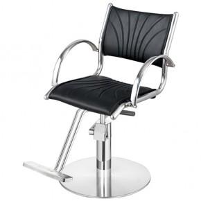 """""""LOLITA"""" Hair Salon Chair"""