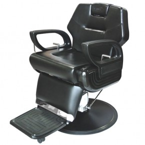 """""""CAESAR C"""" Barber Chair"""