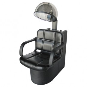"""ERIA"" Salon Dryer Chair"