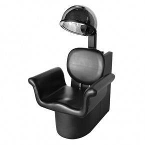 """MANTUA"" Salon Dryer Chair"