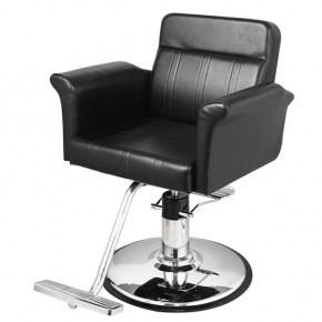 """MATISSE"" Salon Chair (Free Shipping)"