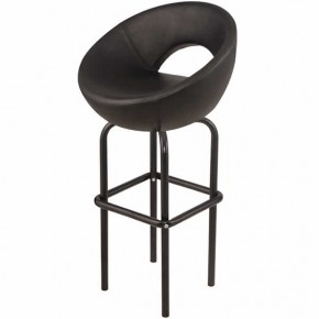"""PAULA"" BAR STOOL, RECEPTION CHAIR"