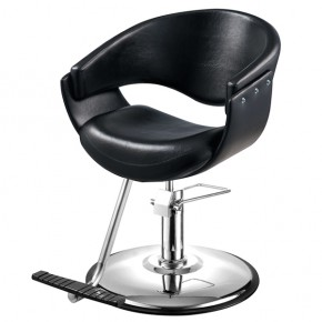 """FLAMENGO"" Salon Styling Chair"