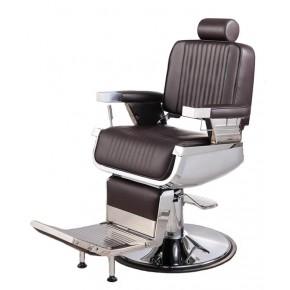 barber equipment & barber stations