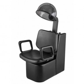 """LUX"" Dryer Chair (Free Shipping)"