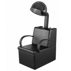 """ALBERT"" Dryer Chair (H-204)"