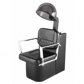 """DUCHAMP"" Salon Dryer Chair"