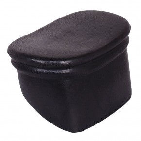 G-107 Headrest for Stationary Shampoo Bowl