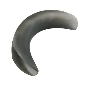 Silicone Gel Neckrest (G-108)