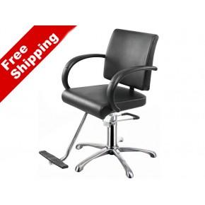 """IRIS"" Salon Styling Chair (SALE)"