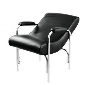 """""""KAMA"""" Shampoo Chair"""