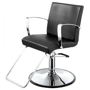 """LYDIA"" Salon Styling Chair"