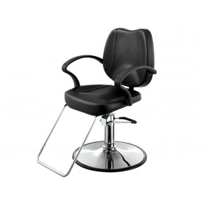 """PALERMO"" Styling Chair"