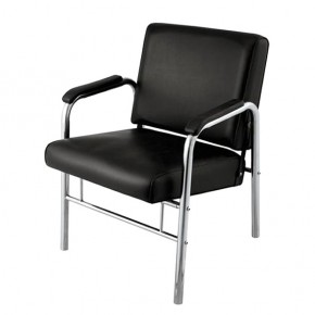 """PLATA"" Shampoo Chair"
