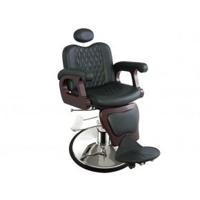 """""""SENIOR"""" Barber Chair"""