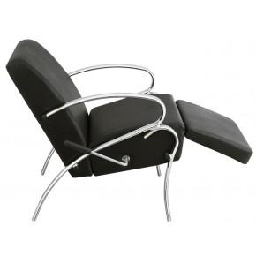 Chaise Lounge Shampoo Chair
