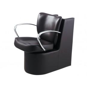 """VENUS"" Dryer Chair"