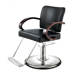 """WINDSOR"" Salon Styling Chair"